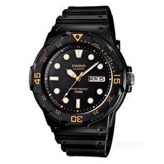 Наручные часы Casio MRW-200H-1EVDF
