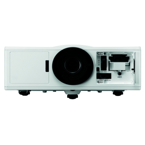 Лазерный проектор Ricoh PJ WUL5670