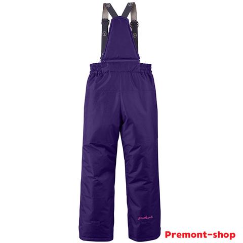 Комплект куртка и брюки Premont Рэд Фокс WP91254 Purple