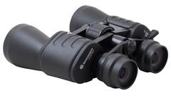 Бинокль Bresser Hunter 8–24x50