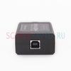 ELM327 (wi-fi + usb) RUS - автомобильный сканер