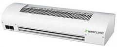 Тепловая завеса Neoclima ТЗС - 508 ( Стич)