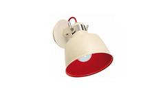 Leds-C4 00-0240-21-16 — Настенно-потолочный светильник Vintage
