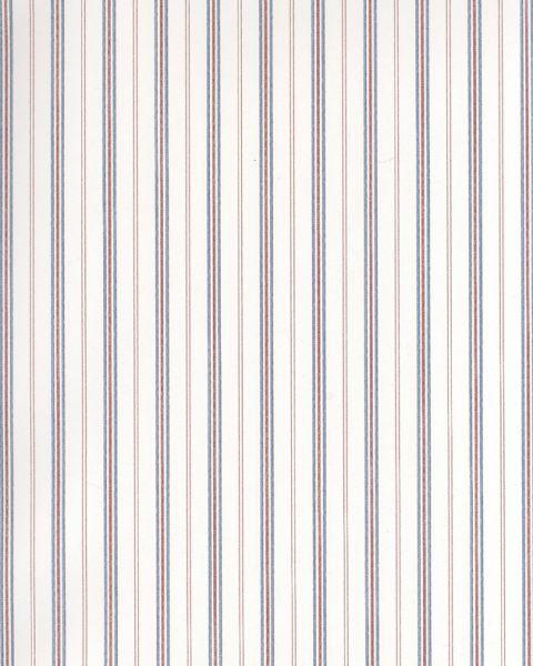 Обои Ralph Lauren Signature Papers PRL025/06, интернет магазин Волео