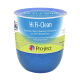 Очиститель Для Аудиотехники (Pro-Ject Hi Fi-Clean)