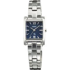 Женские часы Orient FUBUL002D Lady Rose