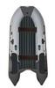 Надувная ПВХ-лодка Навигатор 335 НДНД LIGHT