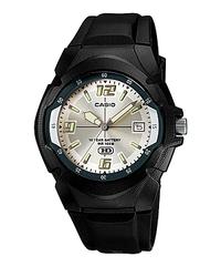 Наручные часы Casio MW-600F-7AVDF