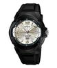 Купить Наручные часы Casio MW-600F-7AVDF по доступной цене