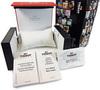 Купить Наручные часы Tissot T-Classic T085.427.36.061.00 по доступной цене