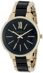Женские наручные часы Anne Klein 1412BKGB
