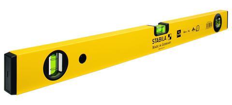 Ватерпас Stabila тип 70W 40 см (арт. 02472)
