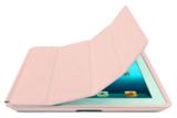 Чехол Smart Case для iPad 2, 3, 4 (Пудровый)