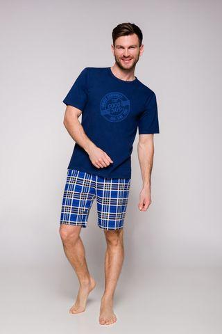 Мужская пижама 9S Nikodem 2085-02 Taro