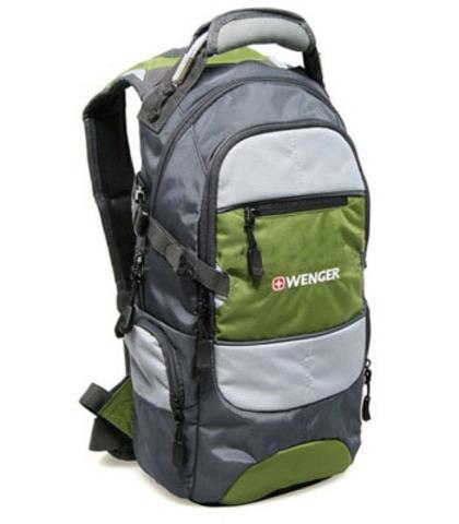 рюкзак городской Wenger 13024415