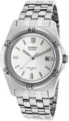 Наручные часы CASIO MTP-1213A-7AVDF