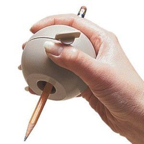 Захват универсальный для карандашей и ручек