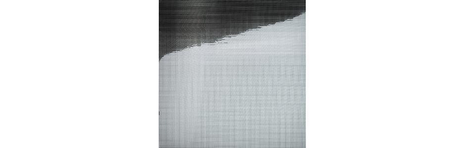 10657 5Х5 Silver