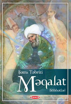 Məqalat