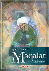 Məqalət