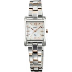 Женские часы Orient FUBUL001W Lady Rose