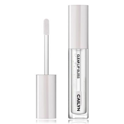 Кристальный блеск для губ  Clear Lip Gloss