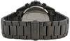 Купить Наручные часы Michael Kors Lansing MK8340 по доступной цене