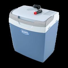 Термоэлектрический автохолодильник Ezetil E 16 (12V)