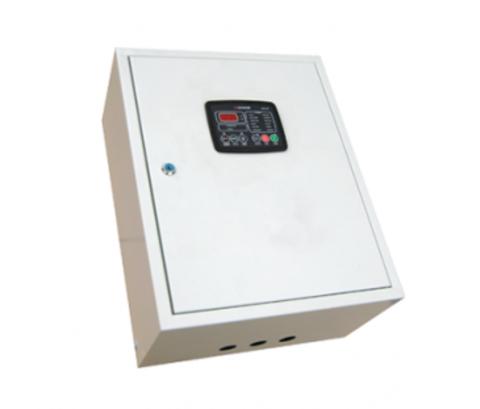 АВР 40А (блок автоматического ввода резерва) для дизельного генератора