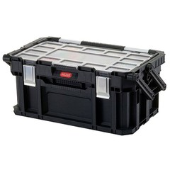 Модуль для стеллажа Keter Connect Cantilever Tool Box