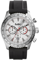 Наручные часы Michael Kors Richardson MK8353