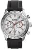 Купить Наручные часы Michael Kors Richardson MK8353 по доступной цене