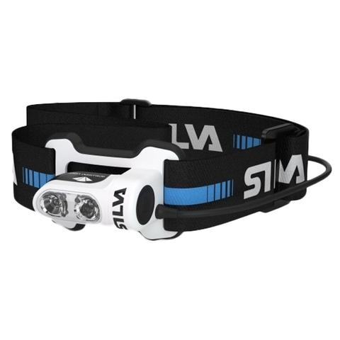 Silva Stirnlampe Trail Runner 3X