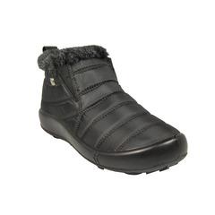 Ботинки # 80800 ROMIKA