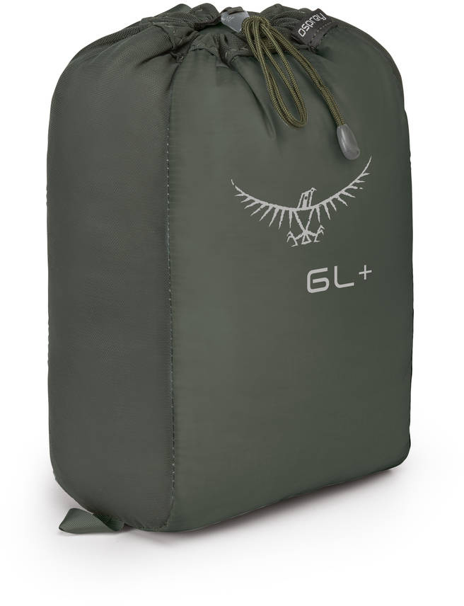 Аксессуары Мешок Osprey Ultralight Stretch Stuff Sack 6+ UL_Stretch_Stuff_Sack_6__S17_Side_Shadow_Grey_web.jpg
