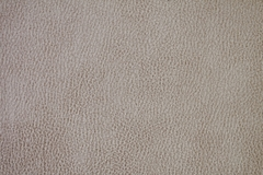 Искусственная замша Kalipso (Калипсо) 6 white sand