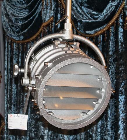Eichholtz  Lamp Submariner 2