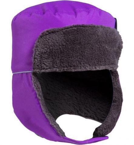 Зимняя шапка детская 8848 Altitude Minor (purple)