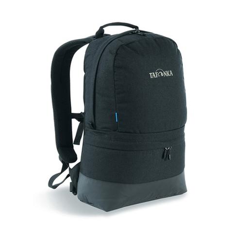 рюкзак городской Tatonka Hiker Bag