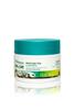 SpaPharma масло для тела с алоэ вера 350 мл.