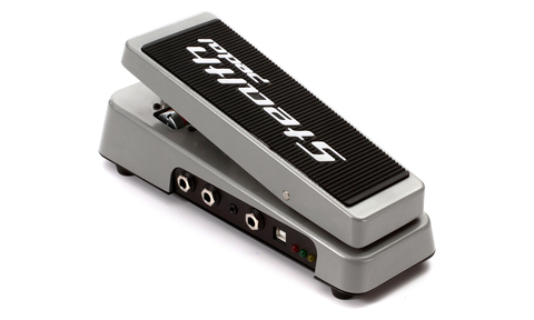 IK Multimedia Stealth Pedal CS