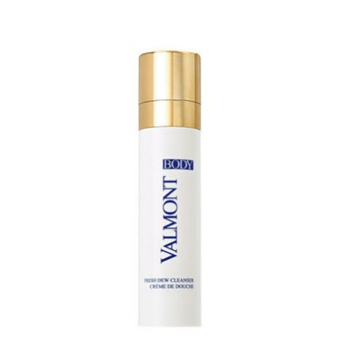 Valmont Гель для душа Fresh Dew Cleanser