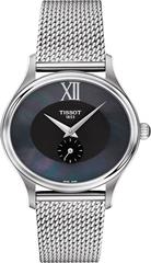 Женские часы Tissot Bella Ora T103.310.11.123.00