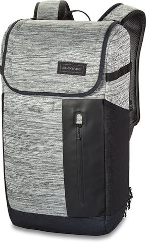 рюкзак для ноутбука Dakine Concourse 28L