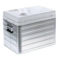 Термоэлектрический автомобильный холодильник Mobicool Q40 AC/DC