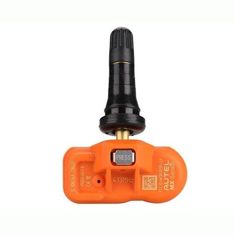 Датчик TPMS Autel MX 433 МГц (быстрофиксируемый)