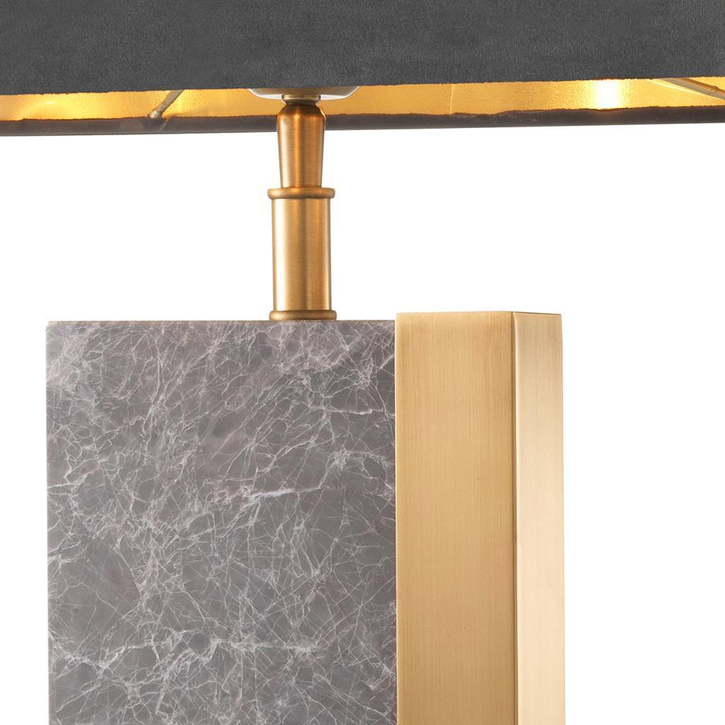 Настольная лампа Eichholtz 112618 Pietro
