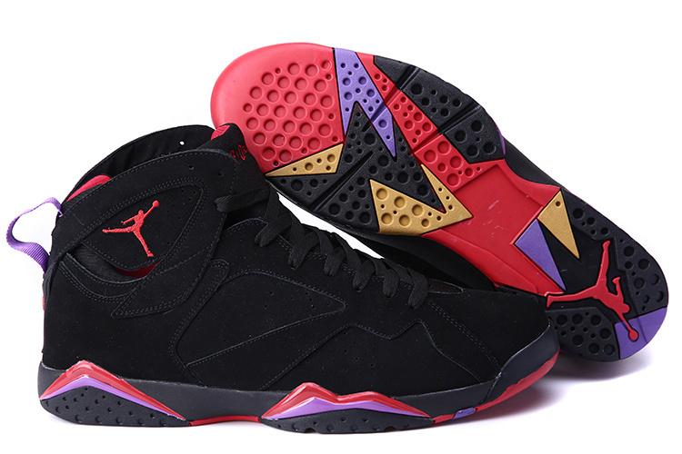 Кроссовки Майкла Джордана купить в баскетбольном интернет-магазине ... 74e004eb817