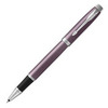 Роллер Parker IM Core T321 Light Purple CT Fblack (1931635) роллер parker im premium t322 blue ct fblack 1931690