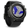 Беговые часы Garmin Fenix 5x Sapphire